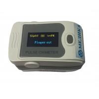 "Pulse oximeter ""MEDIKA"" JAX-207"