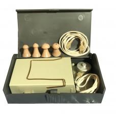 К-13С Апарат слуховий електронний