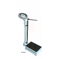Scales for weighing of people RGZ-120
