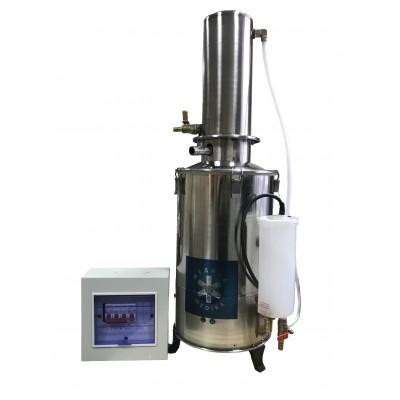 ДЭ-10 Дистиллятор (Аквадистиллятор)
