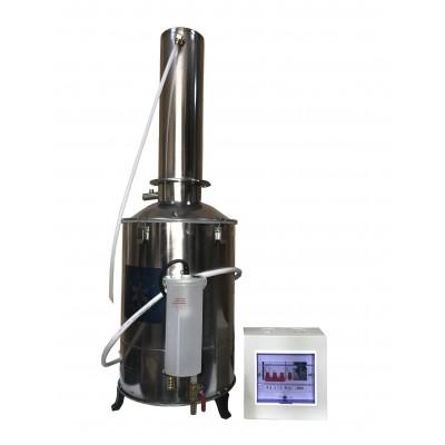 DE-25 Distillers