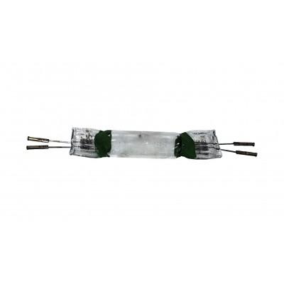ДРТ-125 Лампа разрядная ртутная трубчатая .