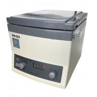Ц-80-2A Laboratory centrifuges.