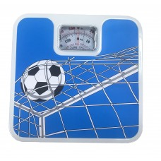Scales for weighing of people SH-9011