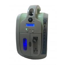 Медицинский кислородный концентратор «МЕДИКА» JAY-1