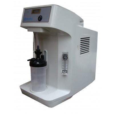 Медицинский кислородный концентратор «МЕДИКА» JAY-2