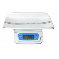 "Balance for weighing of infants (with a rhomometer) RСS-20 ""Medica"""