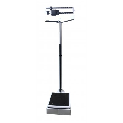 Scales for weighing of people RGT-160