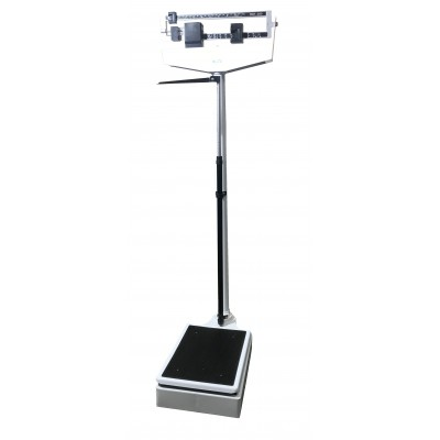 Scales for weighing of people RGT-200