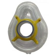 Маска для дітей HX 001-С-М