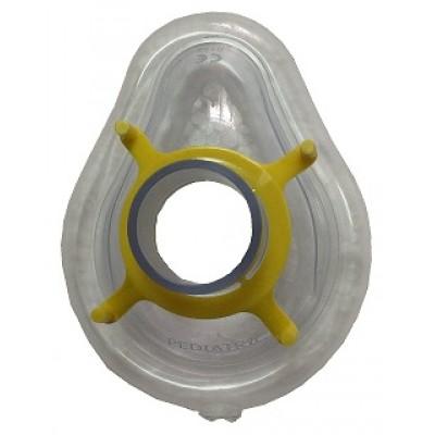 Маска для детей НХ 001- С-М