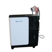 MEDICAL OXYGEN CONCENTRATOR «MEDIKA» Y007-5W
