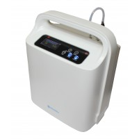 MEDICAL OXYGEN CONCENTRATOR «MEDIKA» Y007C-1W