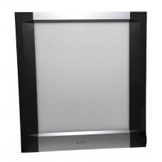 """Negatoscope one frame LED G-002-2 """"MEDIKA"""""""