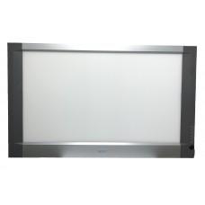 """Negatoscope two-frame LED G -002-3 """"MEDIKA"""""""