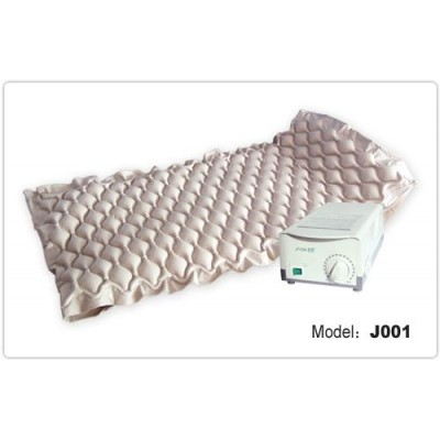 Bedsore Prevention Mattress  J001