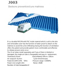 Bedsore Prevention Mattress  J003