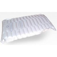 Bedsore Prevention Mattress J007