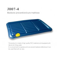Bedsore Prevention Mattress J007-4