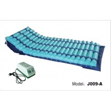 Bedsore Prevention Mattress J009-A