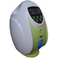 Medical oxygen concentrator «Medika» Y007-1