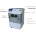 Medical oxygen concentrator «Medika» JAY-10-А