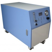 Medical oxygen concentrator «Medika» JAY-10-4.0
