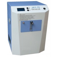 Medical oxygen concentrator «Medika» JAY-10-4.0.A (JAY-10-1.4)