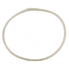 PC Gasket to distillers.