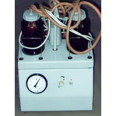 Electric suction OX-10