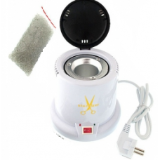 STC-1 sterilizer quartz ball Macrostop