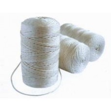 Ш-№3 Surgical silk thread No. 3-2/0 (3) .