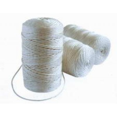 К-№3 Surgical monofilament thread No. 2/0 (3)