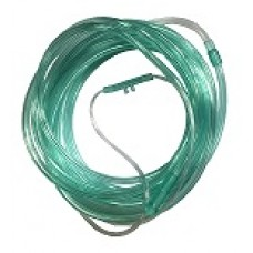 "TW8601-it-S Nasal oxygen cannula ""MEDIKA"" size S for child 5 m length."