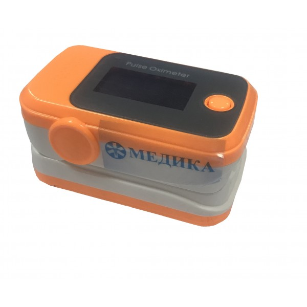 How to choose a pulse oximeter?
